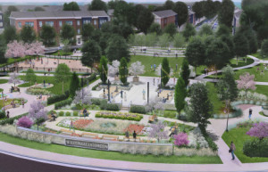 Westphalia-Park-Renderings-HiRes-2-22-16_Page_1-(web-version)